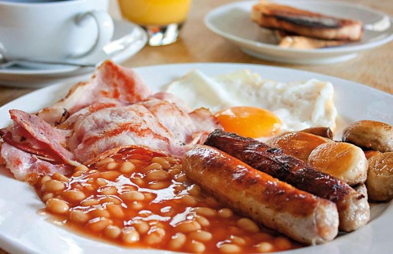 Breakfast-900x582