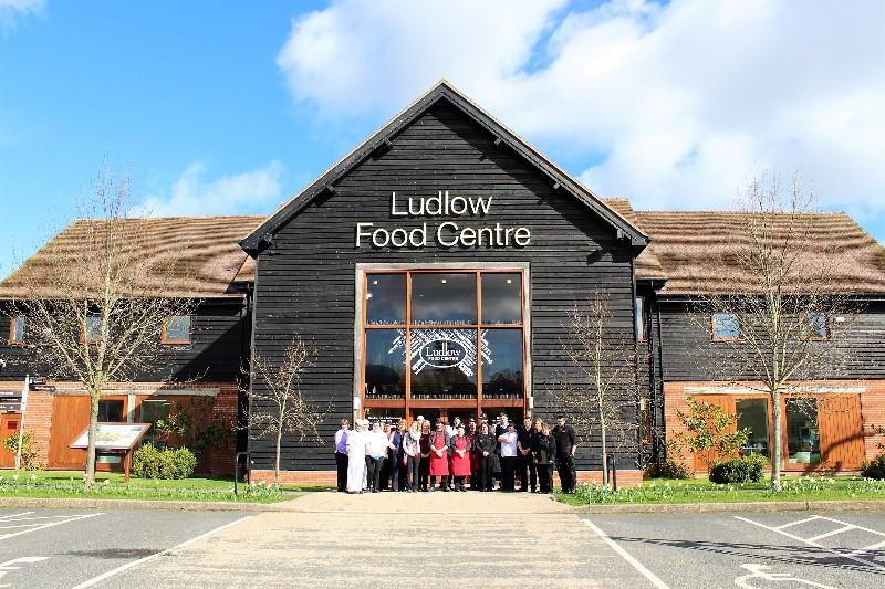 ludlow-food-01