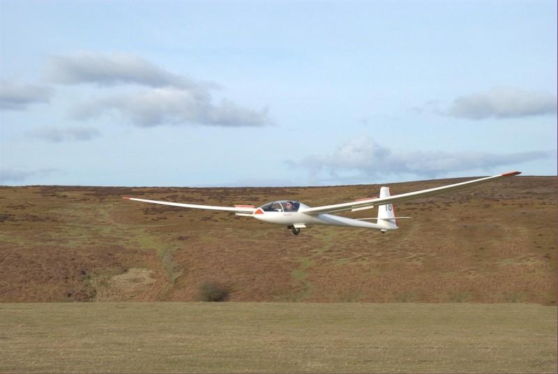 Gliding2