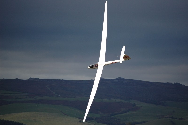 Gliding3