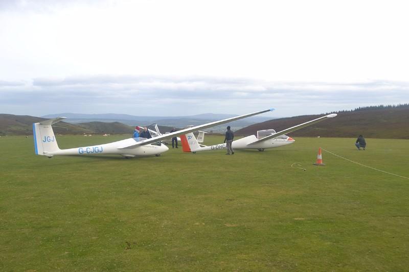Gliding4