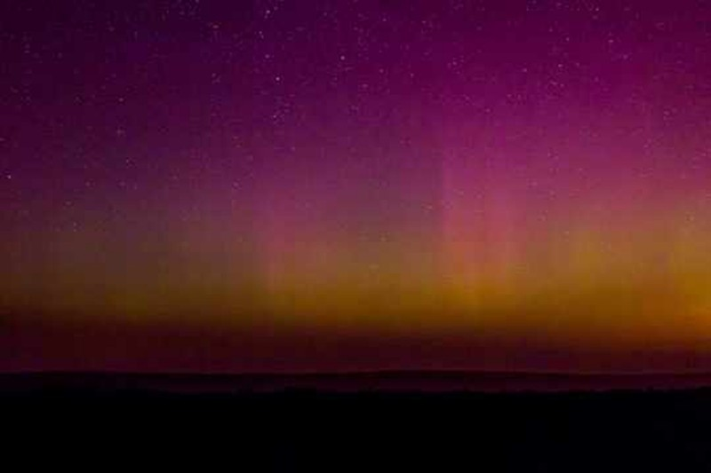 northern_lights_long_mynd