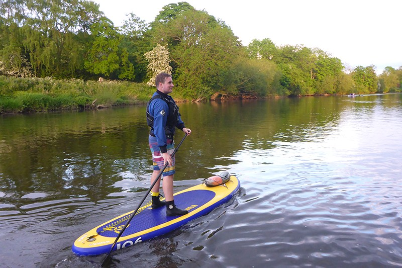 Live_the_Adventure_paddle_boarding