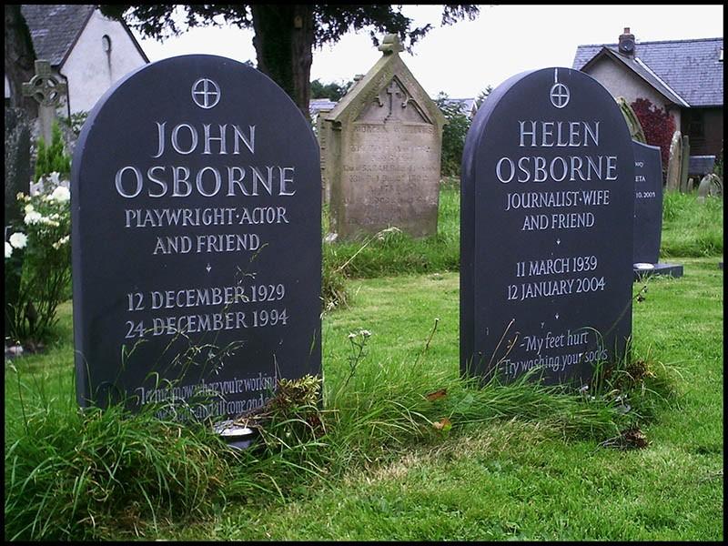 osborne_graves