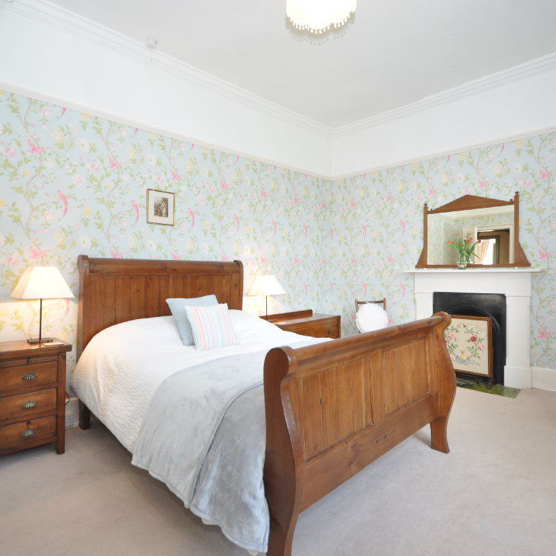 Bedroom1-Trevurbaugh-House