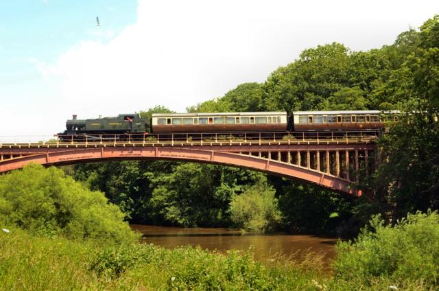 railway-267_svr-01