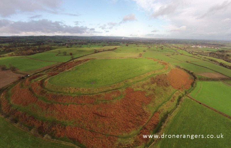 iron-age-284_oswestry-hillfort-1