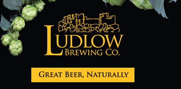 realale-286_ludlow-brewing