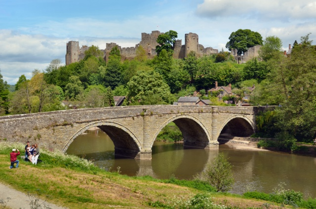 castles-292_ludlow-castle-v206-2-DSC_1239