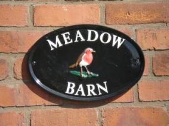 meadow-barn-5-350-350
