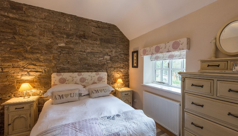Walkmill-Lodge-photos-bedroom-1