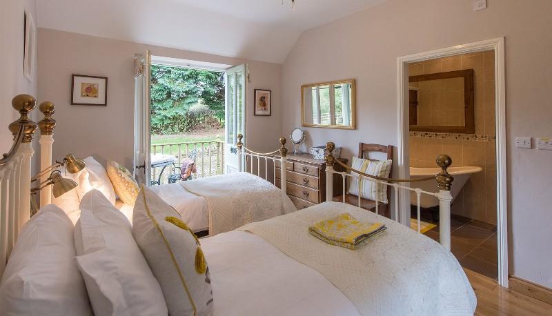 Walkmill-Lodge-photos-bedroom-2