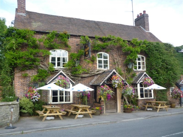 inn-ragleth-inn-2011summer-001