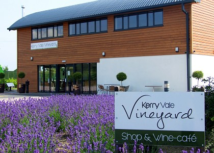 KerryVale-visitor-centre