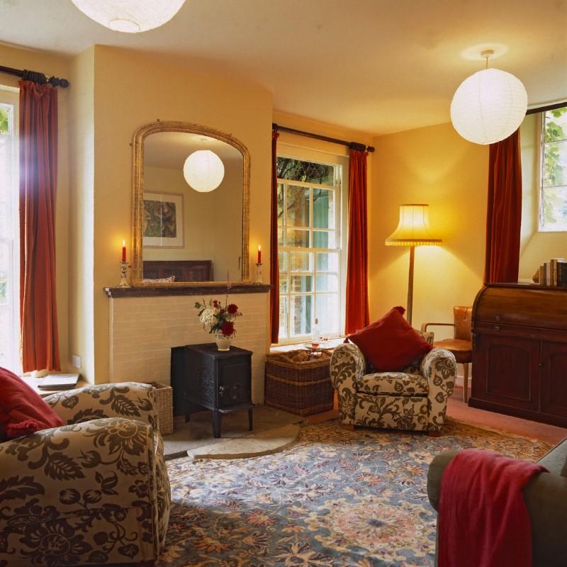 walcot-hall-arcot-livingroom21