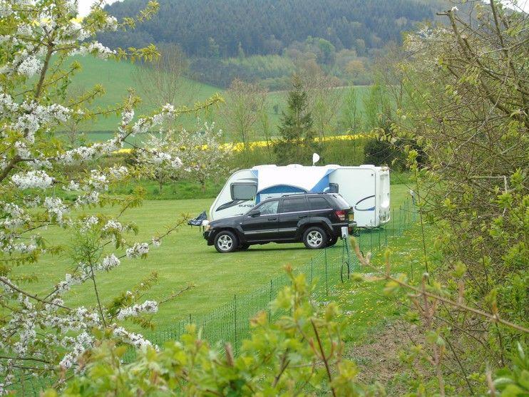Greenway-caravan-from-cornfield