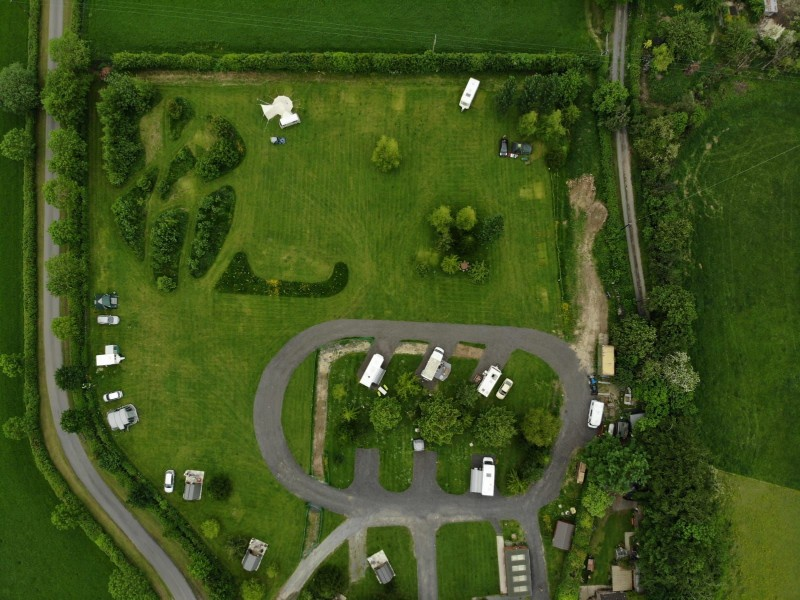 Greenway-siteplan1