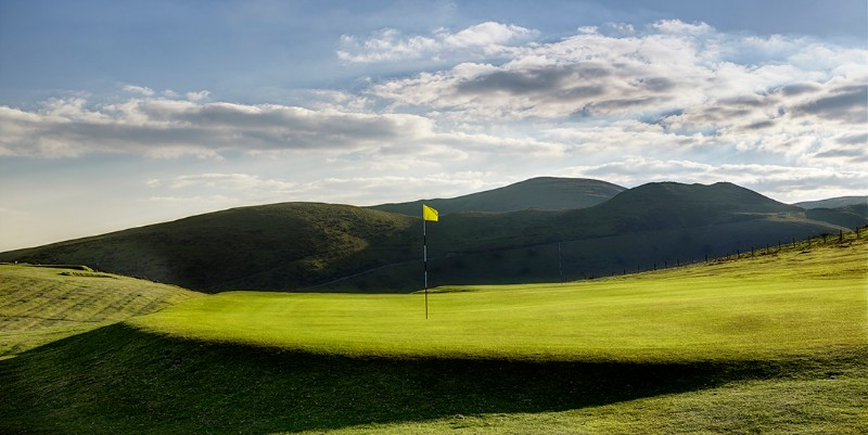 GOLF-PICTURES-015