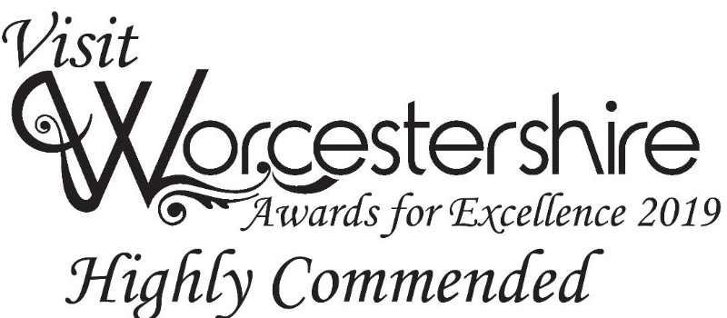 Visit-Worcestershire-Awards-Logo-Highly-Commended-2019