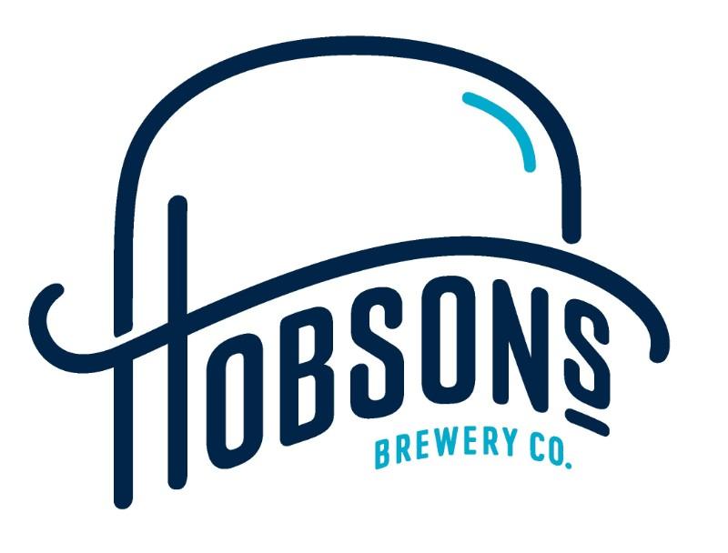 Hobsons-Logo