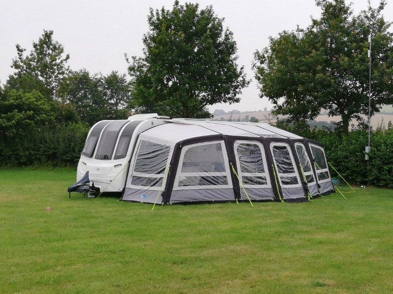 caravan-large-awning