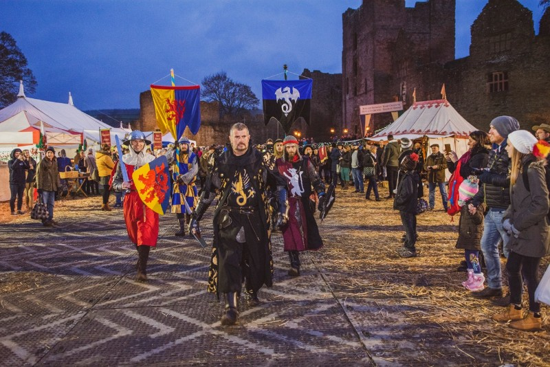 Ludlow-Medieval-Christmas-Fayre-2-Credit-Ashleigh-Cadet