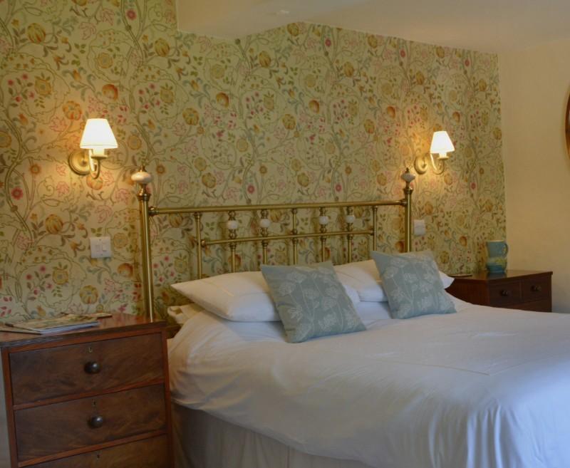 Double-room-Visit-Shropshire-Hills