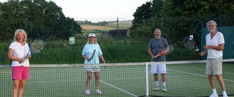 bc-tennis
