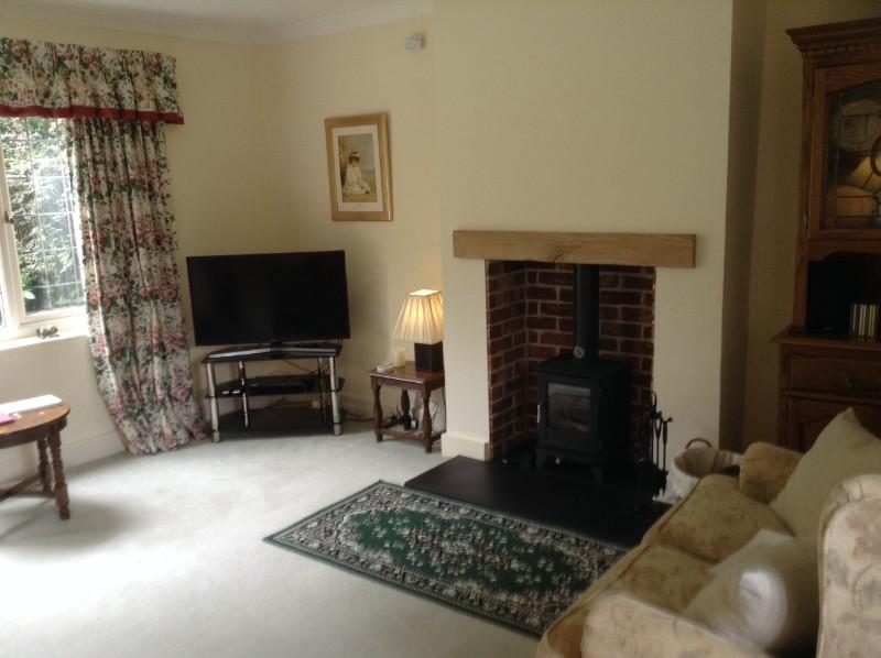 Cottage-Living-Room-3