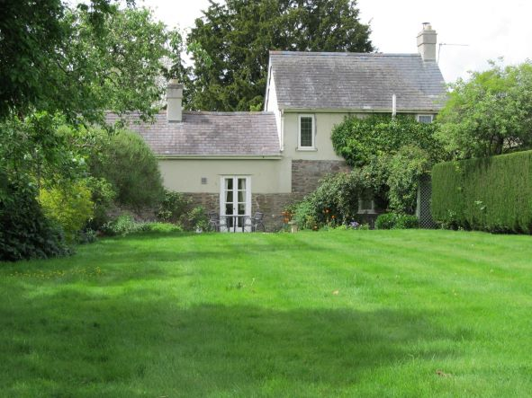 Cottage-from-garden-small-file